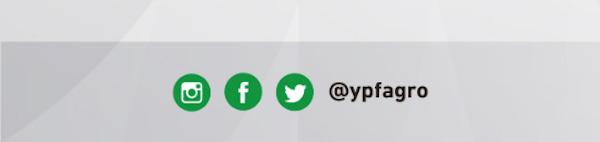 @ypfagro